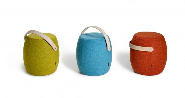 OFFECCT_carry-on4