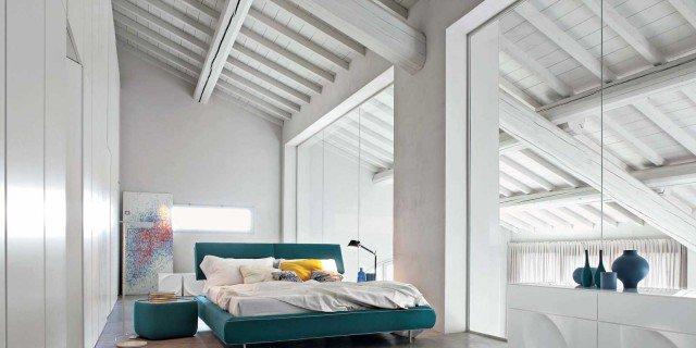 Mondo Convenienza - opioni, elenco prodotti per arredamento casa ...