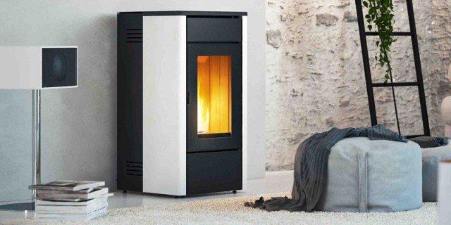 Caldaie e apparecchi a biomassa: la sfida di Ecodesign ed Ecolabel