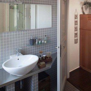 Mix di stili una casa arredata a schema libero cose di casa for Piani di studio 300 piedi quadrati
