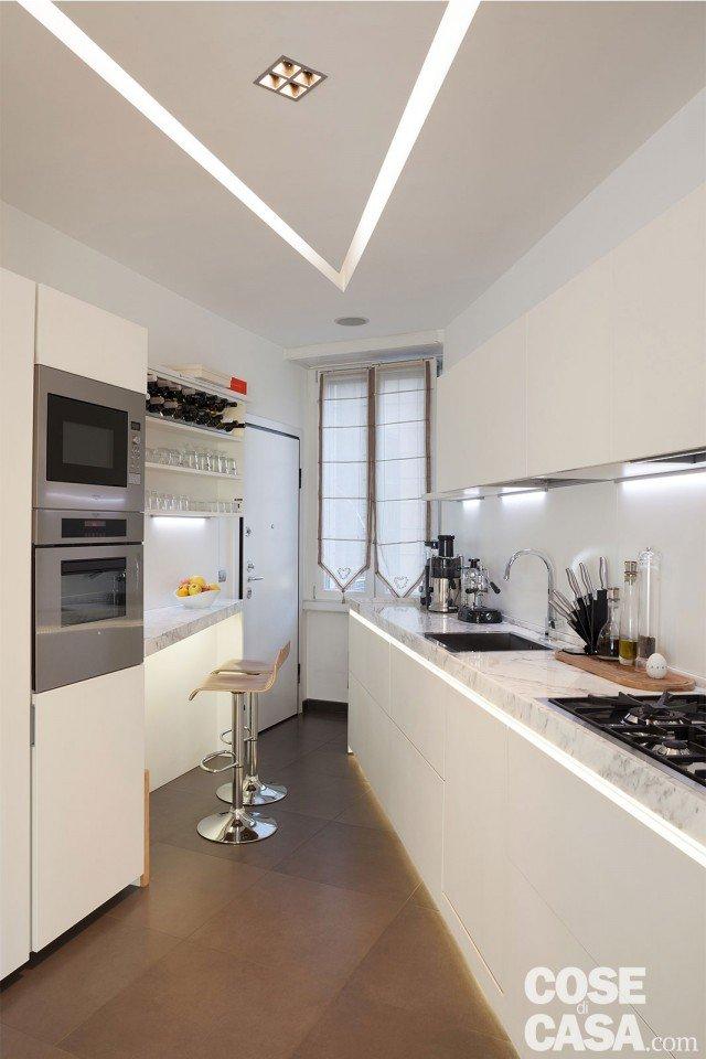 fiorentini-cucina-02