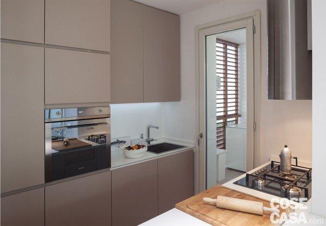 fiorentini-cucina-03