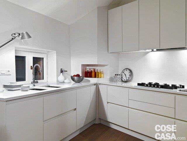pecchio-cucina-03
