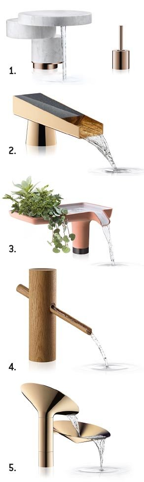 rubinetti-vari-box