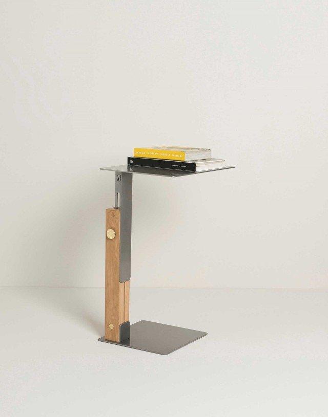 slide-grigio+libro-high-Revesz-mingardo