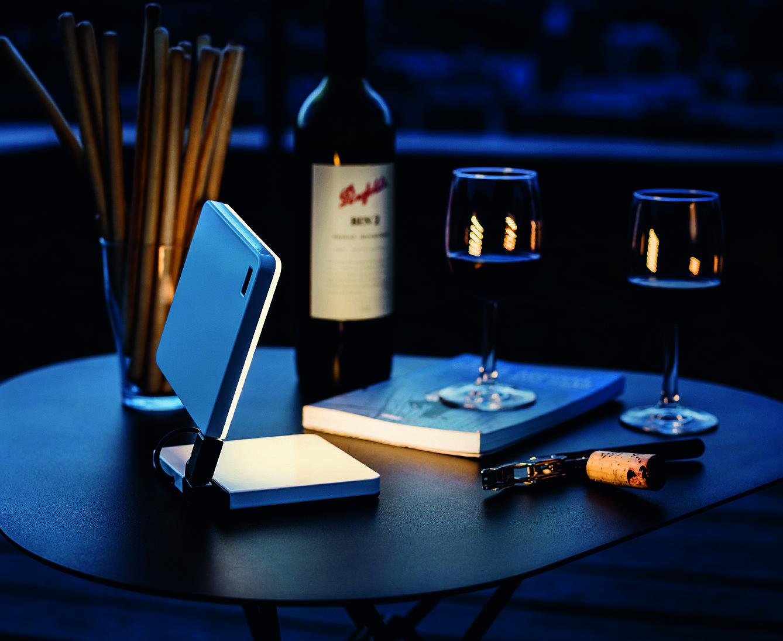 01 roxxane fly nimbus group phuweditz 20160711 150443. Black Bedroom Furniture Sets. Home Design Ideas