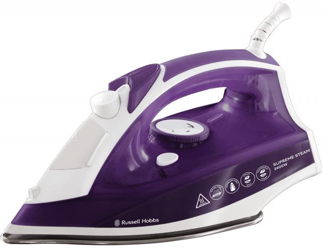 2russel-Hobbs-Supreme-Steam-23060-56-ferro-a-vapore