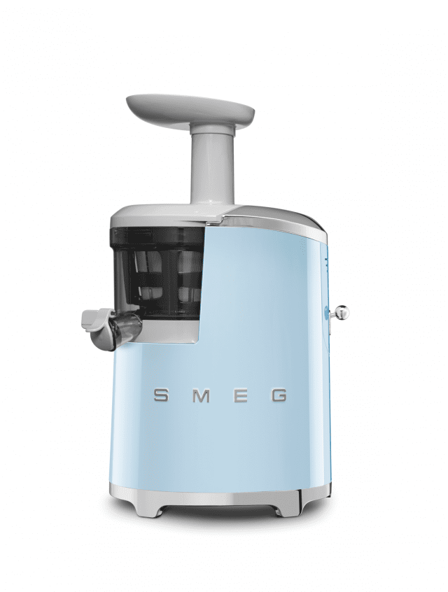 4smeg-SJF01PBEU-estrattore-di-succhi