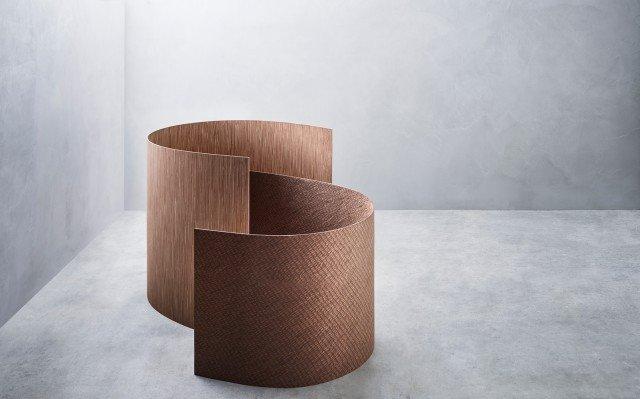 ALPI-Piaáava_-Pirarucu_Designer-Collection-by-The-Campana-Brothers-26305--@Federico-Cedrone