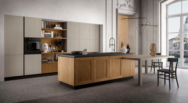 Arredo3_ASIA-1_Factory-cucina-isola