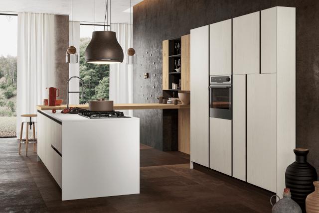 Arredo3_ASIA-4_Factory_03-cucina-penisola
