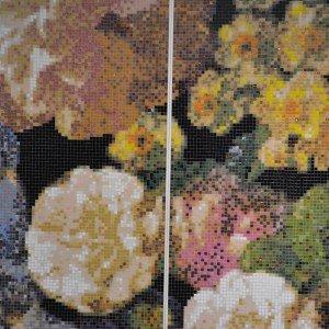 Bouquet di Bisazza