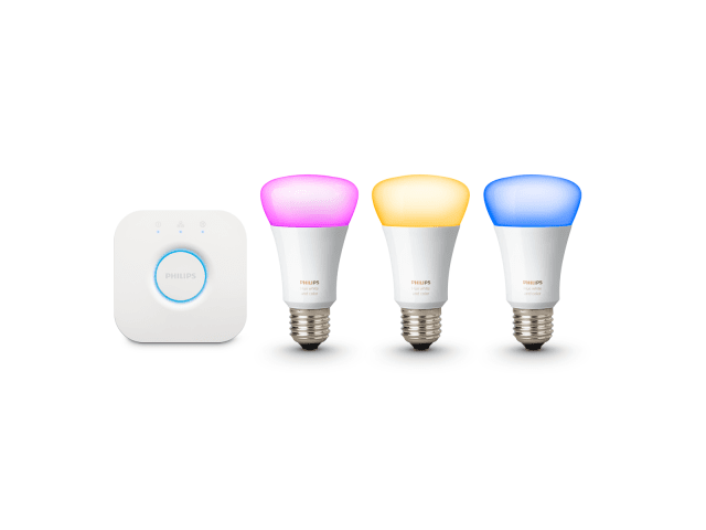 Philips_Hue-white-and-color-ambiance-v4-E27-starterkit-RGB-p5
