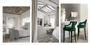 Home styling: consigli per trasformare la casa