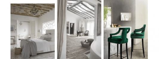 home styling - Paola Marella