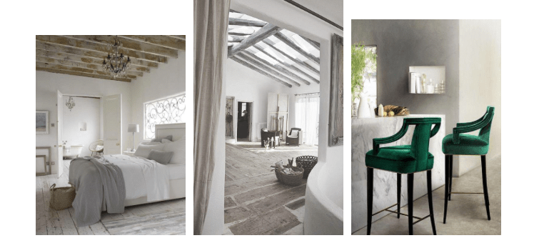 Home styling consigli per trasformare la casa cose di casa for Trasformare casa
