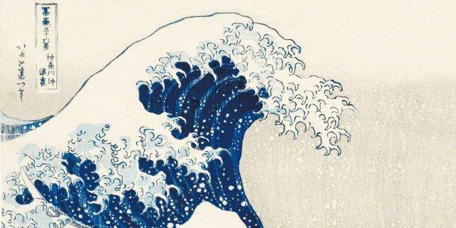 Tre maestri dell arte giapponese a milano cose di casa for Oggettistica giapponese milano