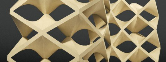 Pietra naturale e Made in Italy a Marmomacc