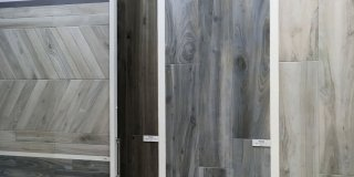piastrelle effetto legno Cersaie 2016 Ceramica Rondine piastrelle effetto legno