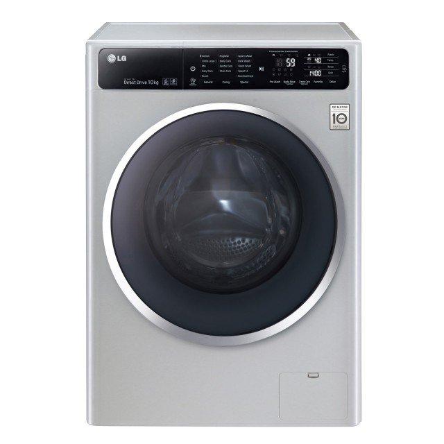 Lg-F14U1JBS6-lavatrice-a-vapore