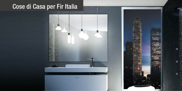 https://cdn.cosedicasa.com/wp-content/uploads/2016/09/My-wellness-di-Fir-Italia-640x320.jpg