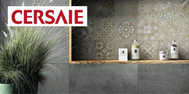 Cersaie 2016: tante novità per il bagno e altri ambienti