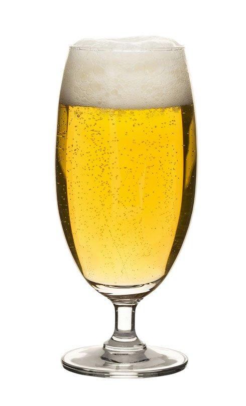 Sagaform-Club-calice-birra