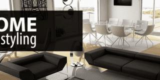 """Home Styling: il corso di Paola Marella per imparare a """"vestire"""" la casa"""