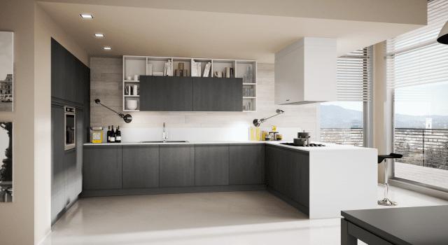 berloni-canova_moderno_wide-cucina-penisola