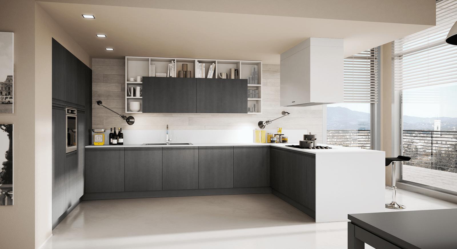 Best Ricambi Cucine Berloni Pictures - Design & Ideas 2017 - candp.us