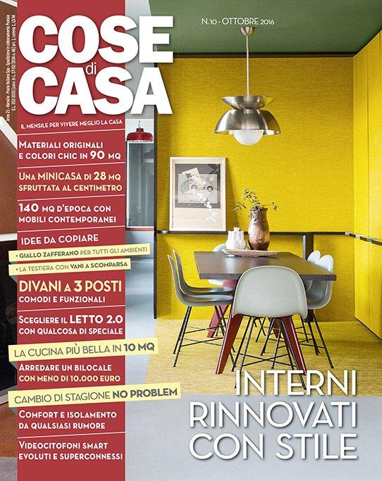 COVER OTTOBRE per sito.indd