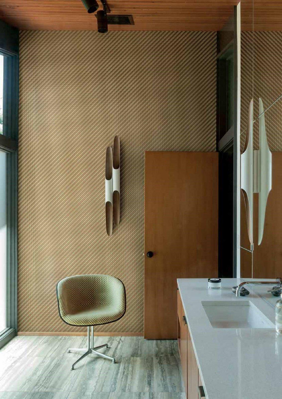 Arte ceramica italiana a Cersaie 2016 - Cose di Casa