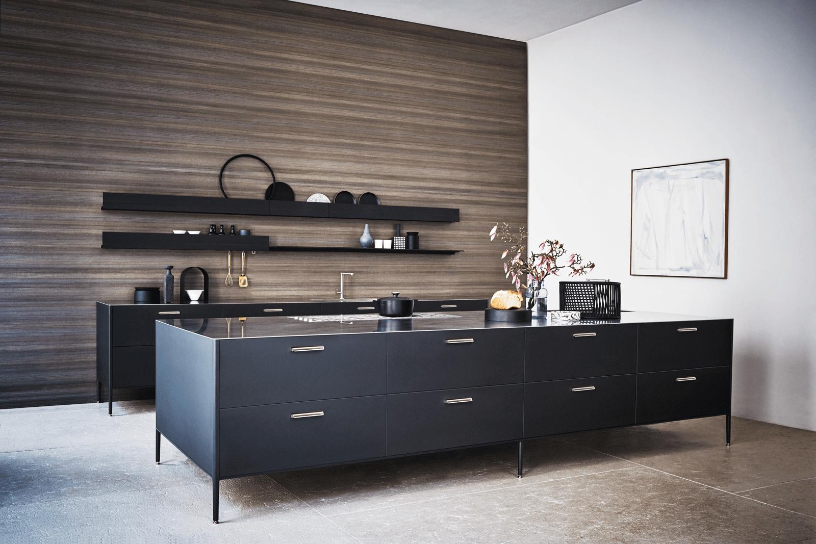 100+ [ Beautiful Cucine Componibili Usate Torino Gallery ] | Best ...