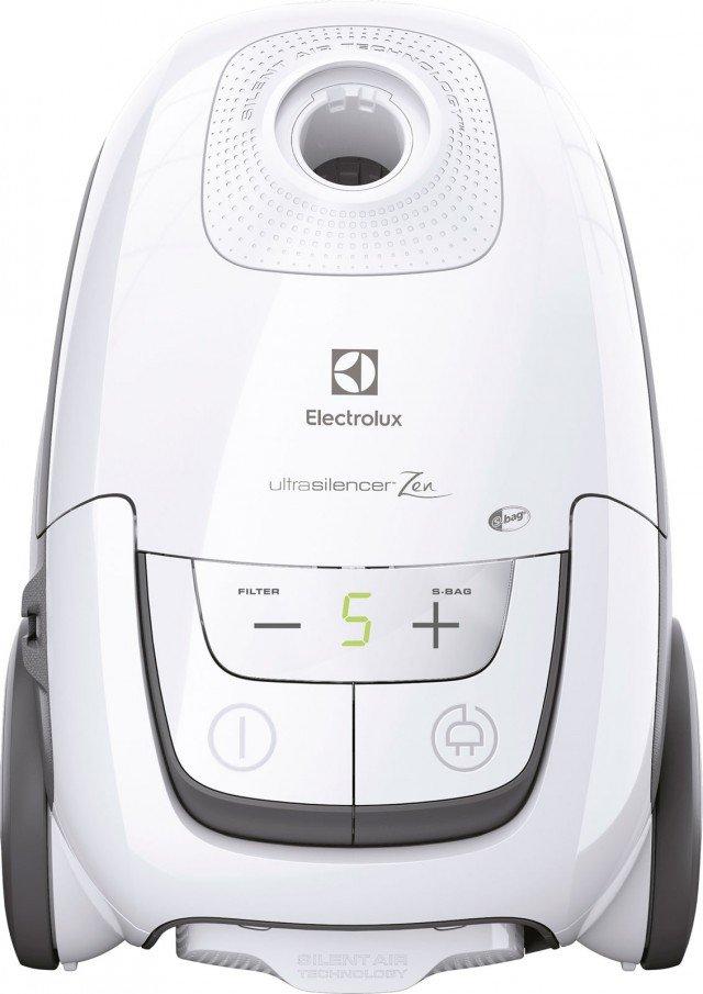 Allergia ad acari e polvere che elettrodomestici - Allergia acari materasso ...