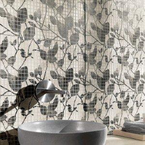 Maku Mosaic di Fa Ceramiche