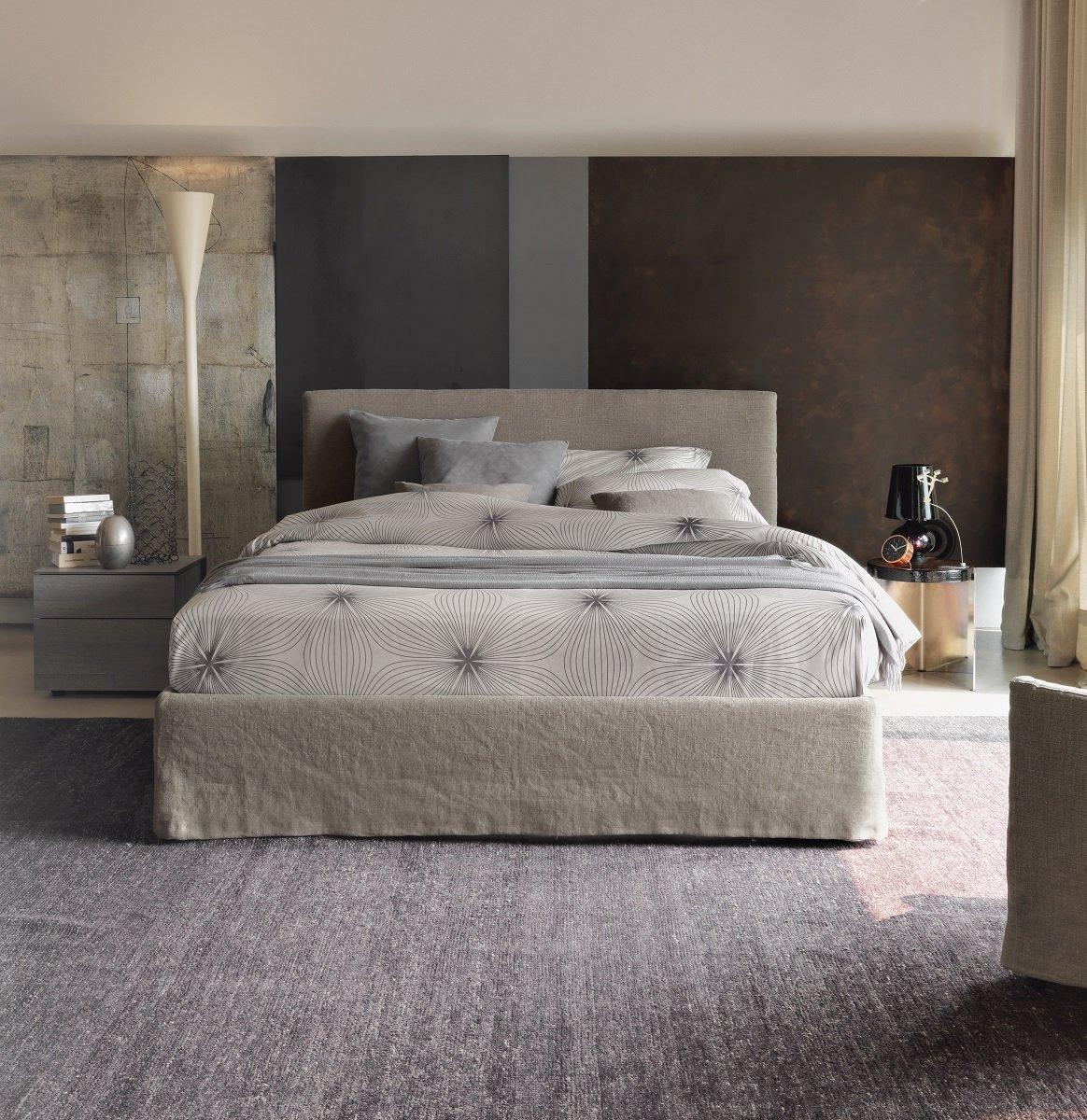 Promozione piumino in regalo se acquisti un letto cose - Letto notturno flou prezzo ...