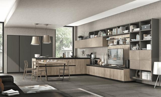 lube-immagina-52_53-cucina-penisola