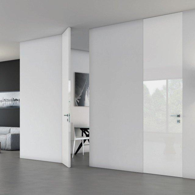massima1-Walldoor-BERTOLOTTO-PORTE