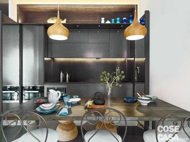 pecchio-cucina-06