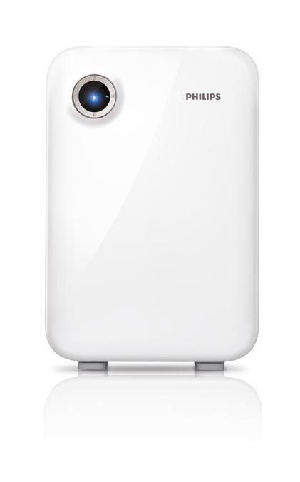 philips-AC4012-purificatore-d'aria