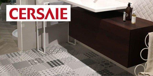 Rivestimenti pavimenti e bagno cucine interni ed esterni - Nuove tendenze piastrelle bagno ...