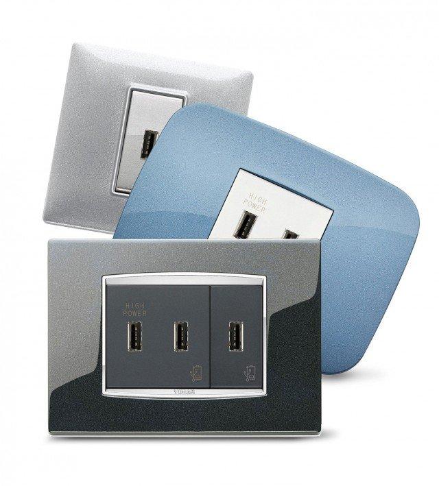 prese-USB-di-Vimar