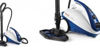 Allergia ad acari e polvere: che elettrodomestici scegliere?