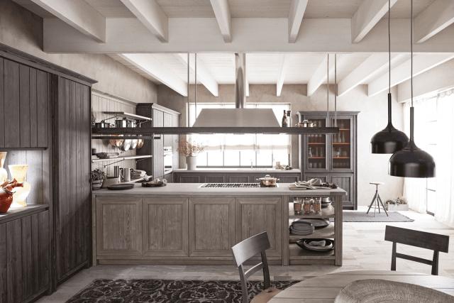 scandola-Maestrale_44-cucina-penisola