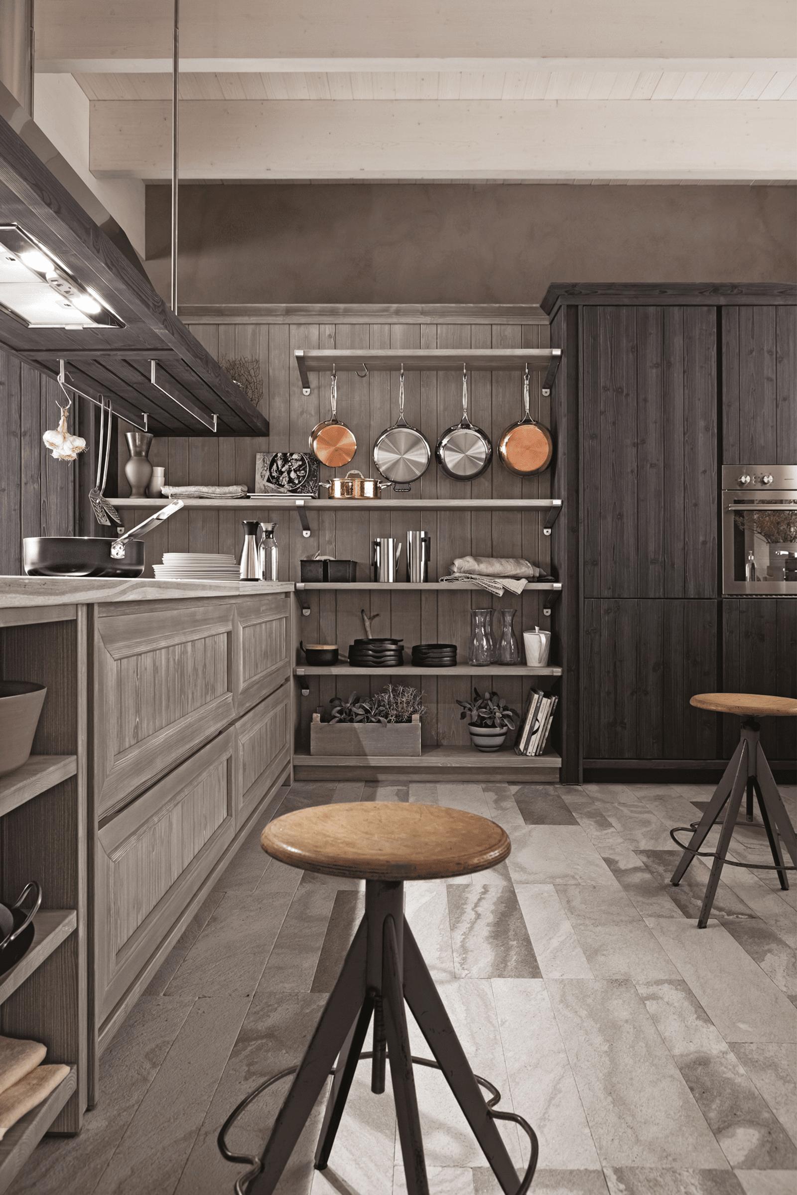 Accessori Cucina Scavolini. Awesome Catalogo Accessori Cucine ...