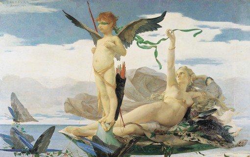 350 Anni di Creatività. Gli artisti dell'Accademia di Francia a Roma, da Luigi XIV ai giorni nostri