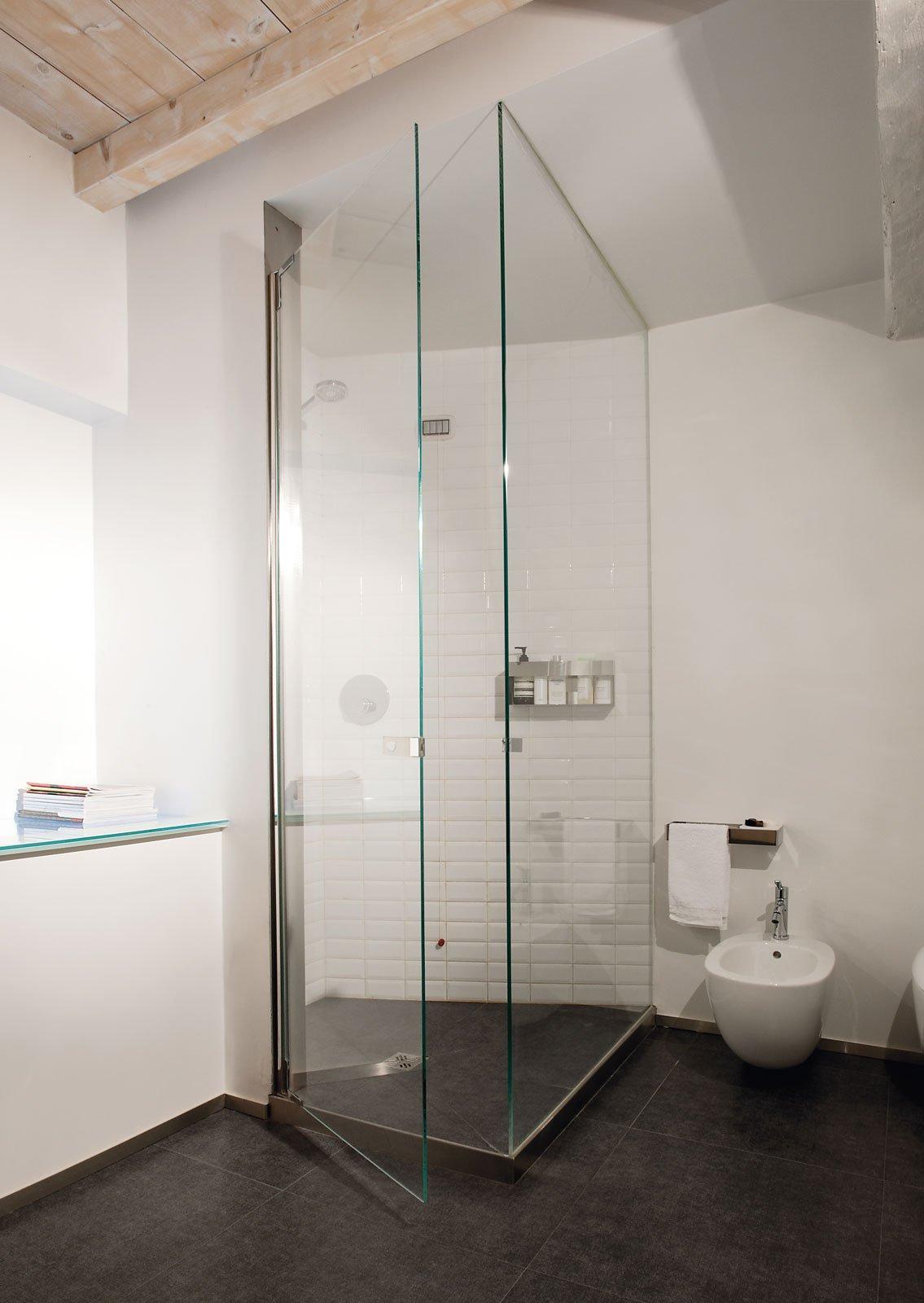 Speciale doccia: scegli i diversi pezzi e mettili insieme! - Cose ...