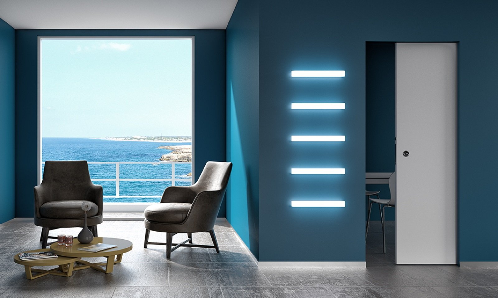 Best Messere Porte Roma Gallery - Design and Ideas - pet-friendly ...