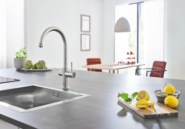 5-GROHE-Blue-HomeCover2
