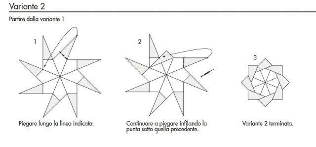 6-stella